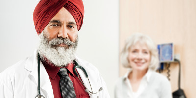 Alberta Health Care Insurance Plan